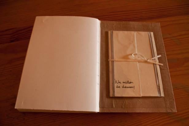 Libro en blanco_03